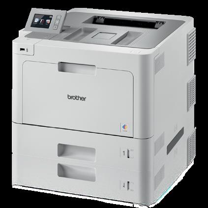 HLL9310CDW_printer