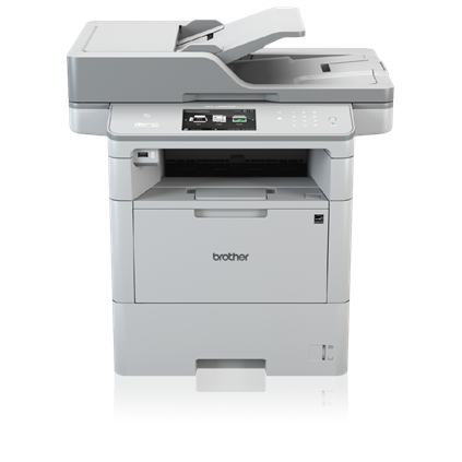 MFCL6900DW_Multifunction Printer